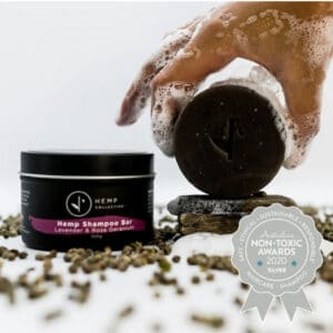 Australian-non-toxic-awards-hemp-collective