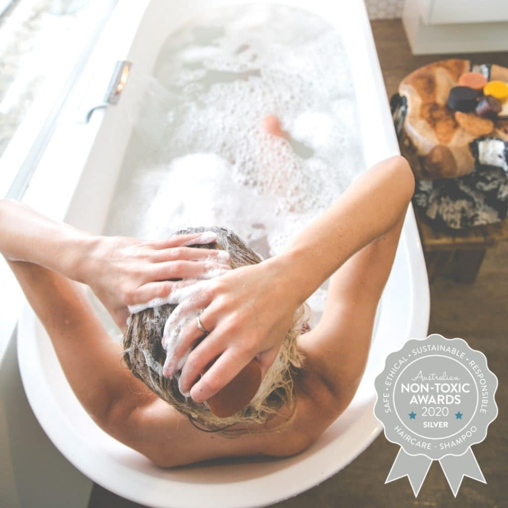 Australian-non-toxic-awards-hemp-collective