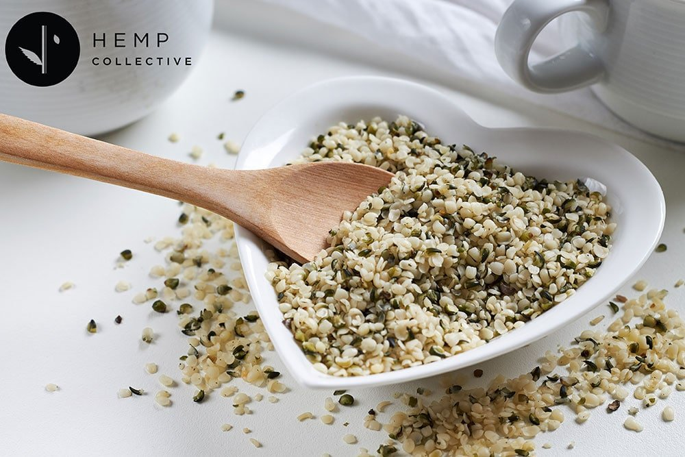 Are Hemp Seeds Good for You?
