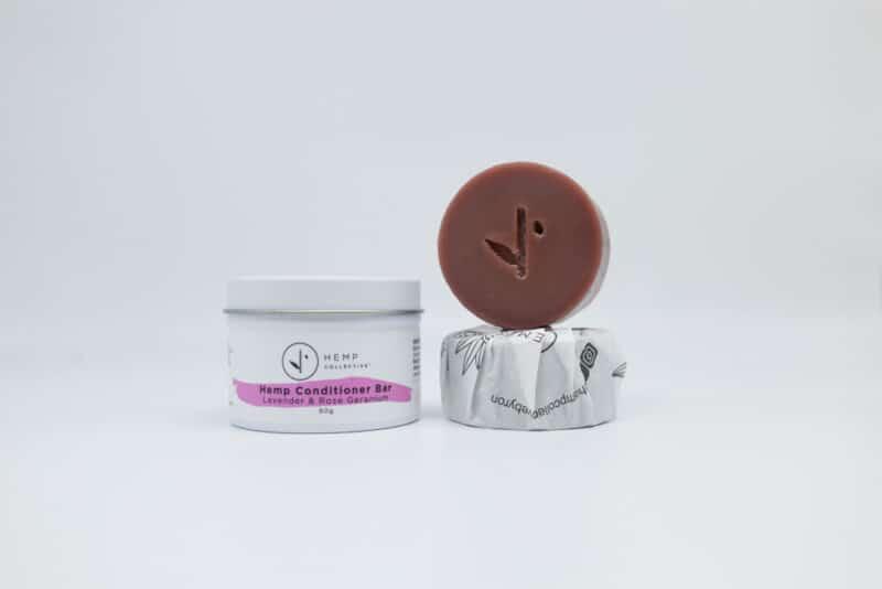 Natural-conditioner-bar-Lavender-conditioner