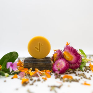 Natural-Conditioner-Bar