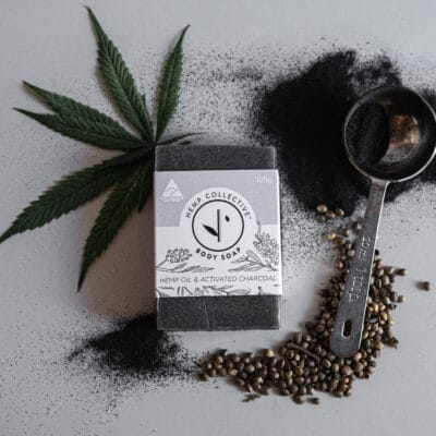Australian-made-hemp-biochar-soap