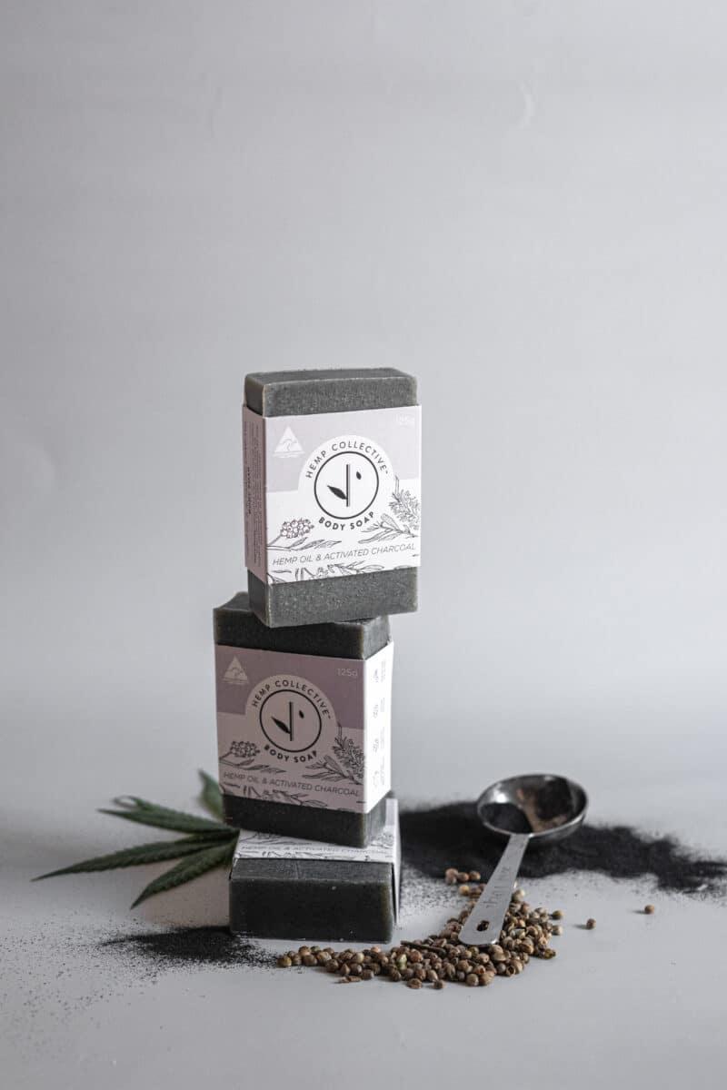 Australian-made-hemp-biochar-soap