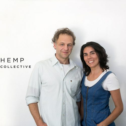 Hemp-Collective-Founders