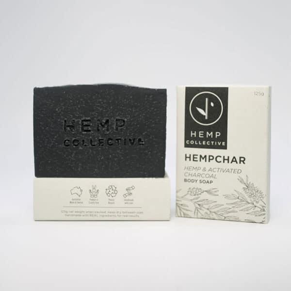 Product-Hemp-Collective-Hemp-Soap-Charcoal