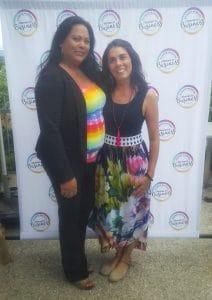 Rainbow Warriors Women In Businesss