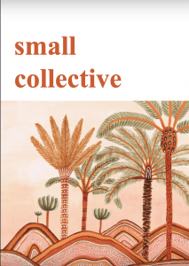 The Small Collective