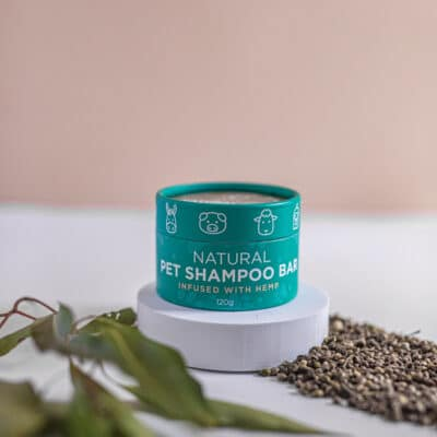 Pet-Shampoo-Bar-made-in-australia-from-Hemp-12
