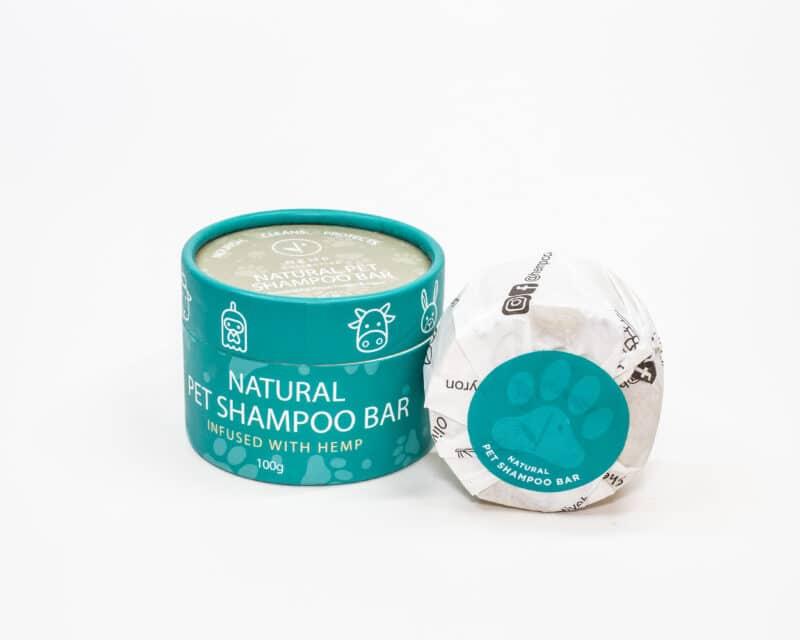 Pet-Shampoo-Bar-made-in-australia-from-Hemp-12