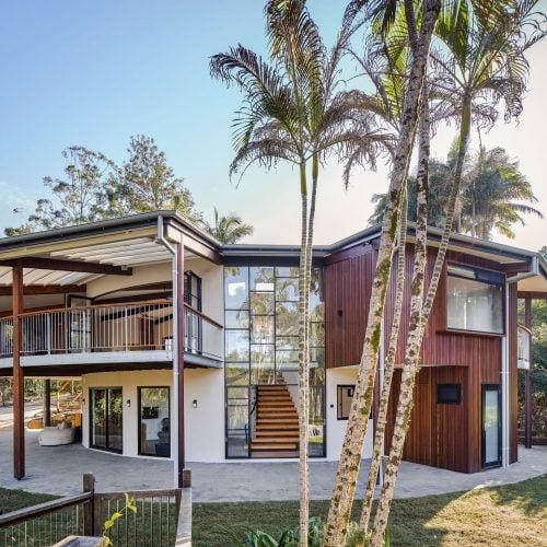 Australian-hemp-home-by-balanced-earth-building