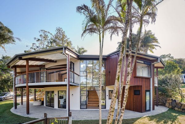 Australian-hemp-home-by-balanced-earth-building
