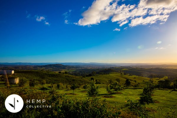 Northern-Rivers-Byron-Bay
