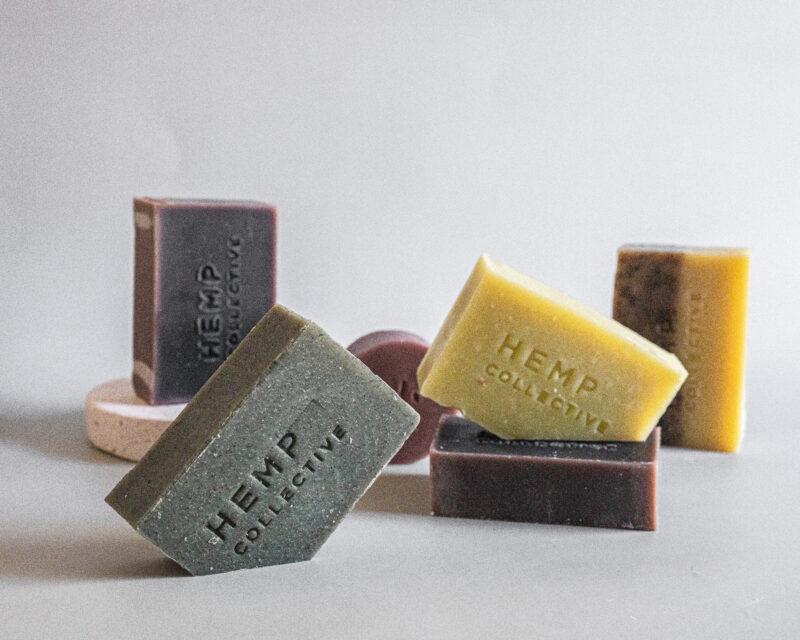 Hemp-Collective-Hemp-Soap
