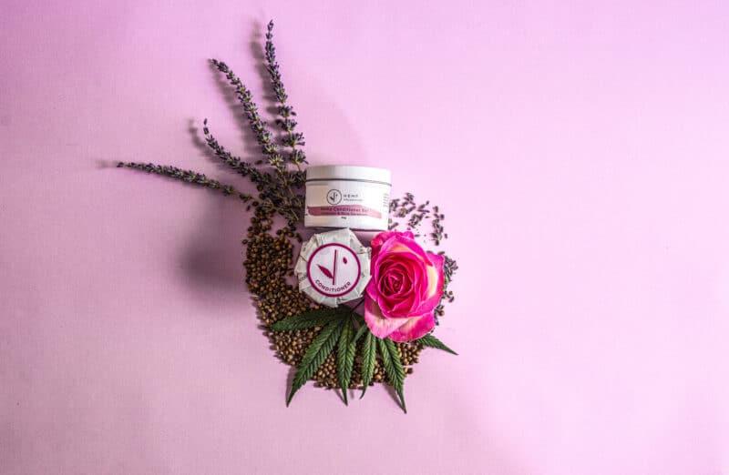 Hemp-Conditioner-Bar-Lavender