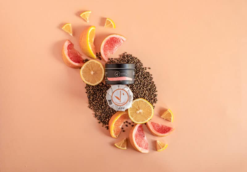 Hemp-Shampoo-Bar-Orange-Grapefruit-Lemon
