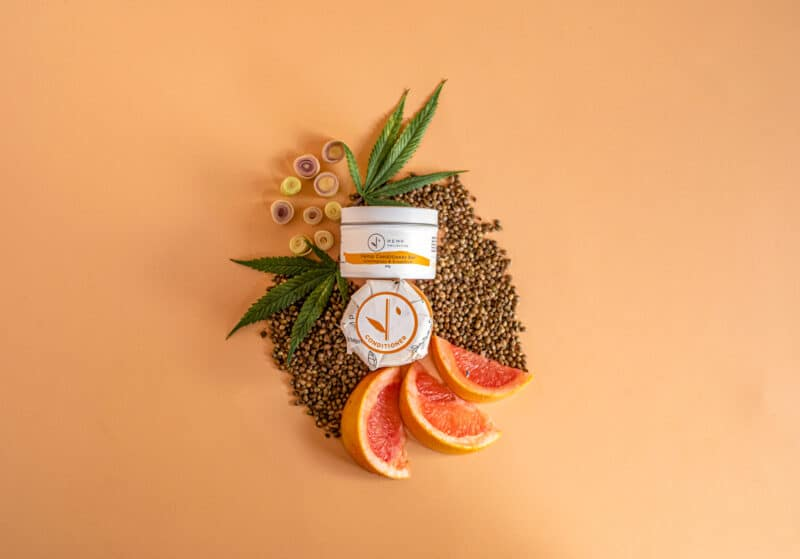 Hemp-Conditioner-Bar-Lemongrass-Grapefruit