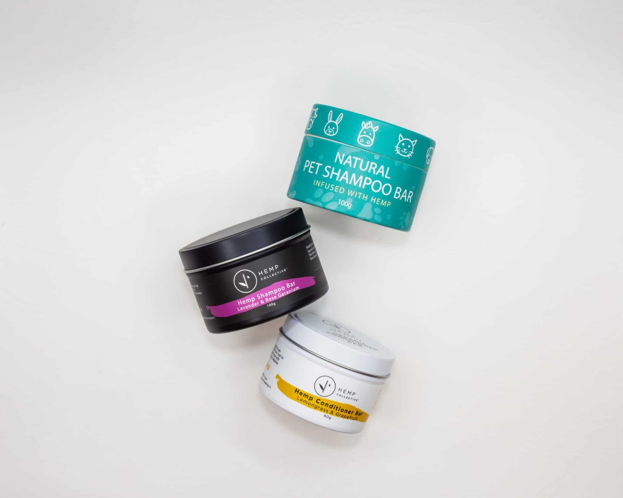 hemp-shampoo-conditioner-australian-made