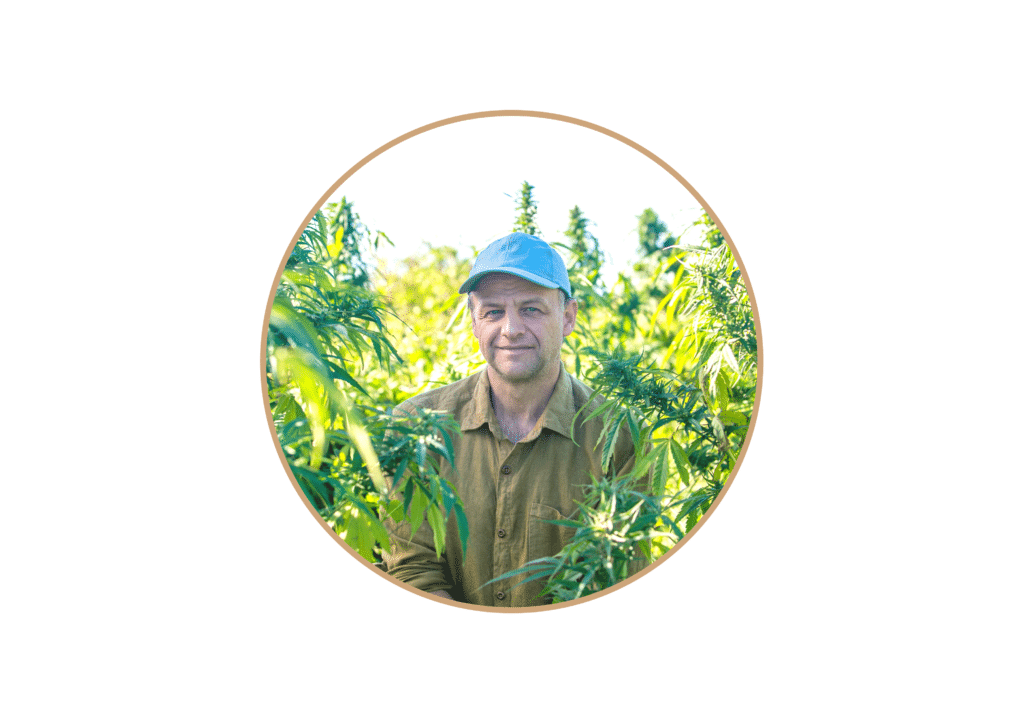 Hemp-collective-founder-Mike-Shea
