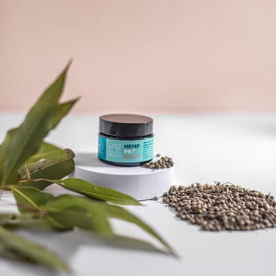 Hemp-pet-Balm-For-Pain