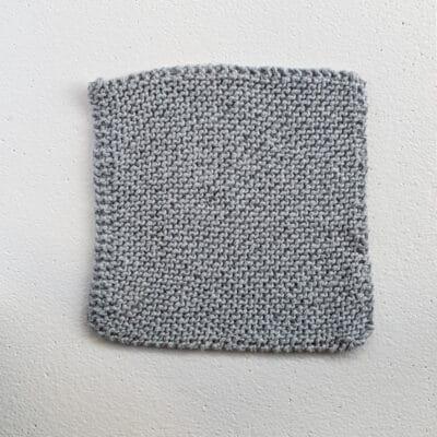 Hemp-organic-cotton-multipurpose-cloth