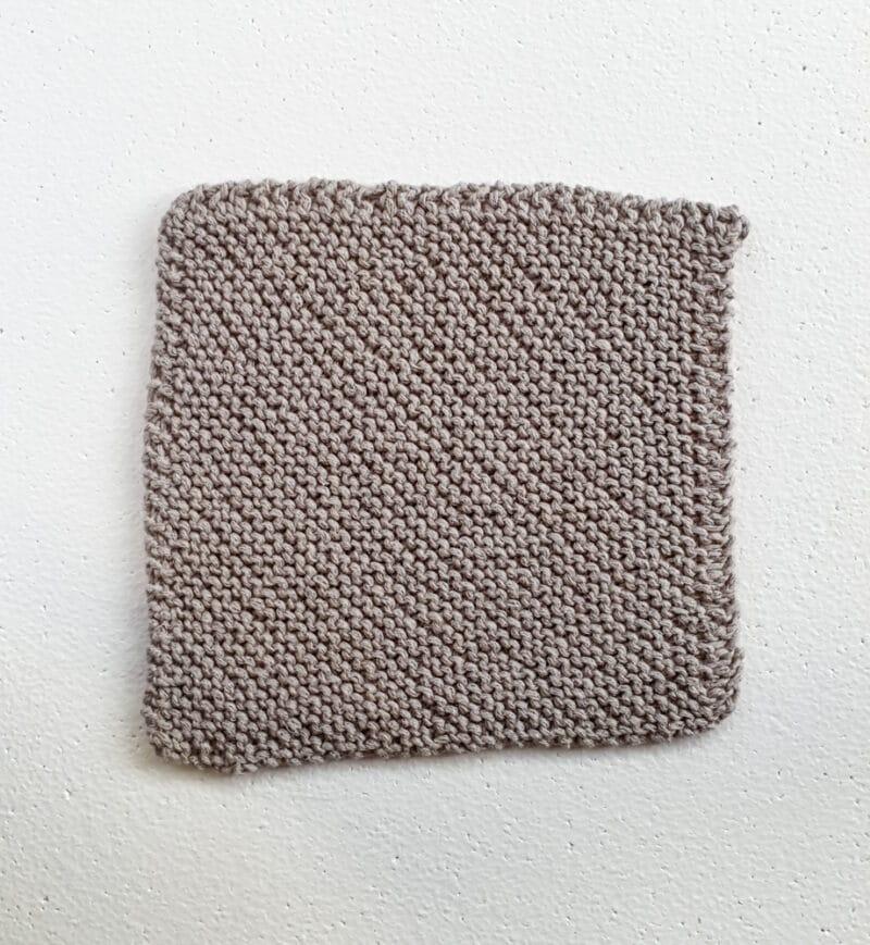 bHemp-organic-cotton-multipurpose-cloth