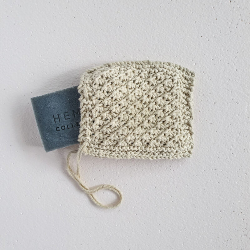 Hemp-Organic-Cotton-soap-bags